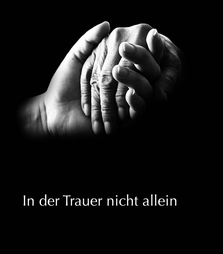 trauer_start_txt2