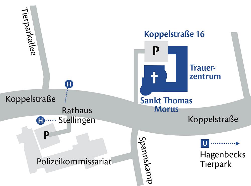 Karte Tauerzentrum.indd